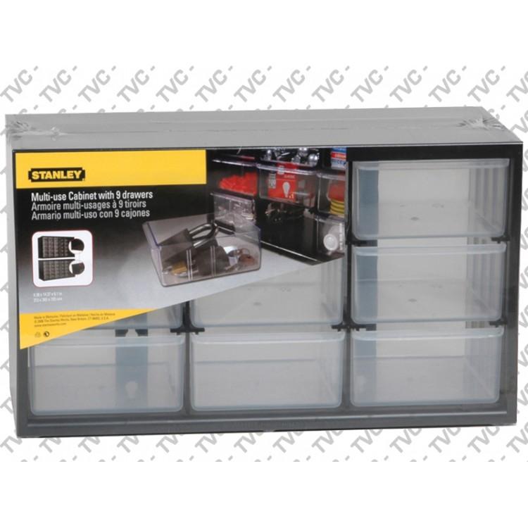 cassettiera-con-9-cassetti-grandi-stanley(1)
