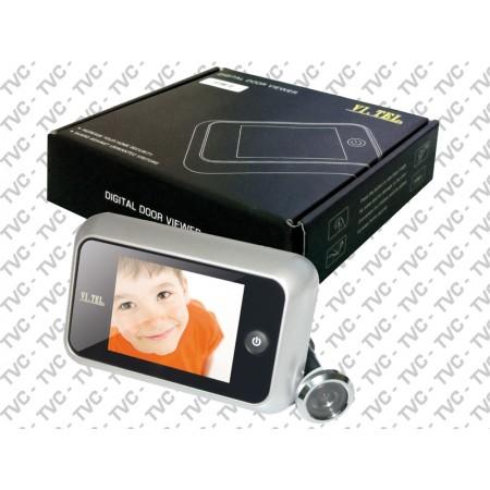 spioncino-digitale-classic-vi-tel--(1)