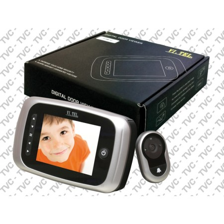 spioncino-digitale-con-videocamera-vi-tel--(1)