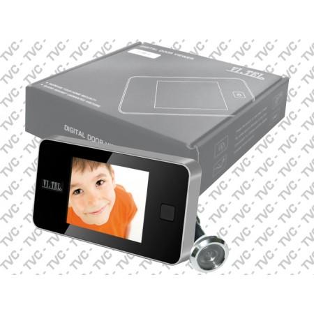 spioncino-digitale-slim-vi-tel--(1)