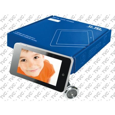 spioncino-digitale-slim-wide-vi-tel--(1)
