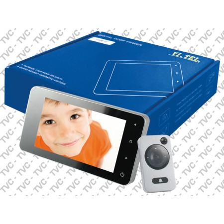 spioncino-digitale-slim-wide-video-vi-tel--(1)