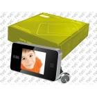 spioncino-digitale-slim-touch-vi-tel--(1)