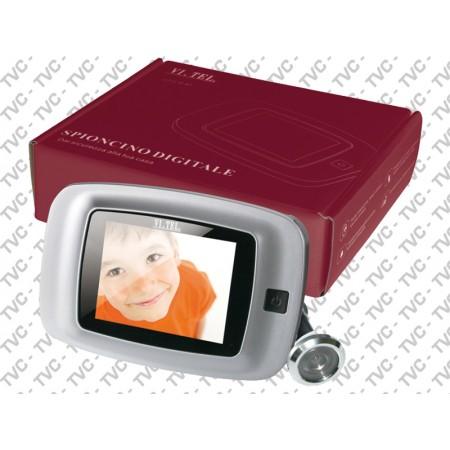 spioncino-digitale-frame-vi-tel--(1)
