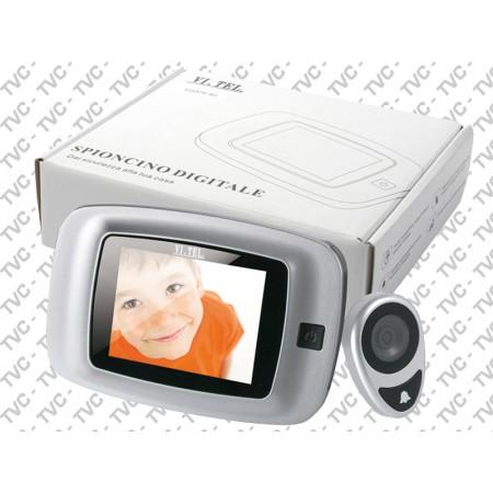 spioncino-digitale-frame-picture-vi-tel--(1)
