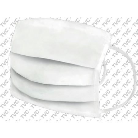 mascherina-uso-generico-3-lavaggi-17x11-cm--milo--go-form(1)