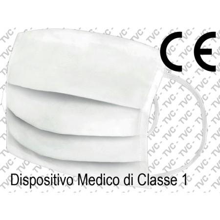 mascherina-chirurgica-disp--med--classe-1-bfe-99-7---17x11-cm-ce--dave--go-form(1)