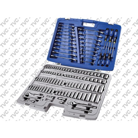 assortimento-utensili-126pz-expert(1)