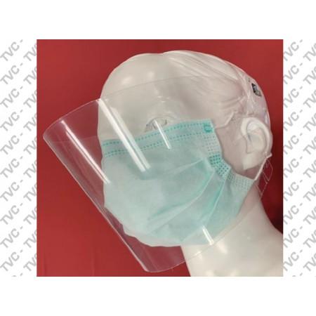schermo-protettivo-per-mascherine---fervi(1)