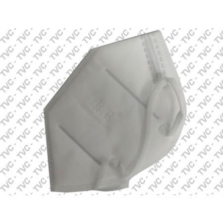 mascherina-3d-kn95-ffp2-lk-003-certificata-ce-giebielock-ml(1)