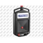 tanica-raccolta-olio-expert(1)