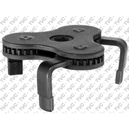 chiave-autoserrante-per-chiavi-a-tazza-per-filtri-olio-expert(1)