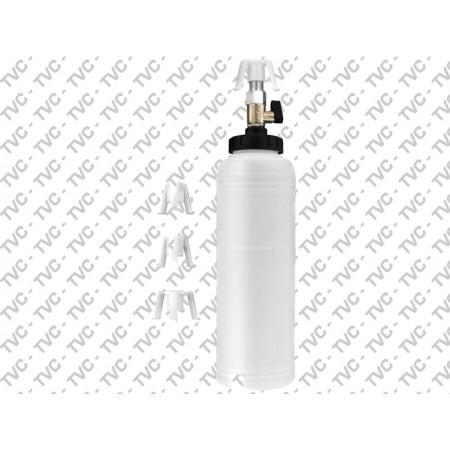 dispositivo-riempimento-liquido-freni-expert(1)