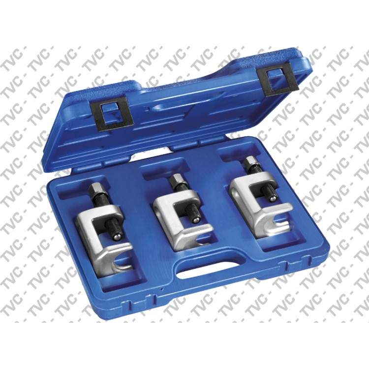 kit-estrattori-snodi-sf-expert(1)