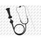 stetoscopio-expert(1)