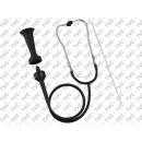 Stetoscopio EXPERT