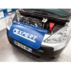 tappetino-antiurto-automotive-expert(1)
