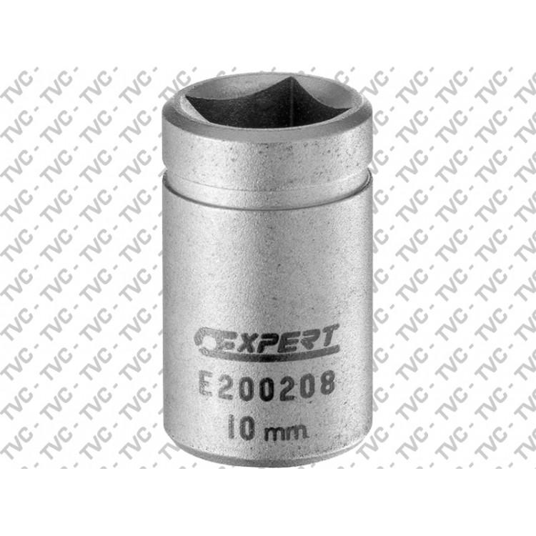 bussola-tappi-olio-q-fem-10-expert(1)