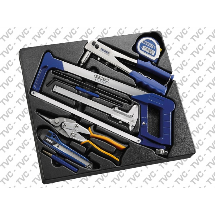 vaschetta-assortimento-manutenzione-expert(1)