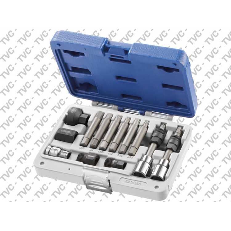 kit-13-utensili-alternatori-expert(1)