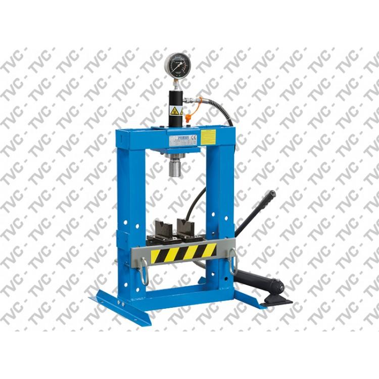 pressa-manuale-idraulica-fervi(1)
