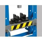 pressa-manuale-idraulica-fervi(3)