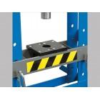 pressa-manuale-idraulica-fervi(4)