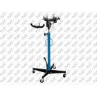 sollevatore-idraulico-per-fossa-e-sottoponte-fervi(1)