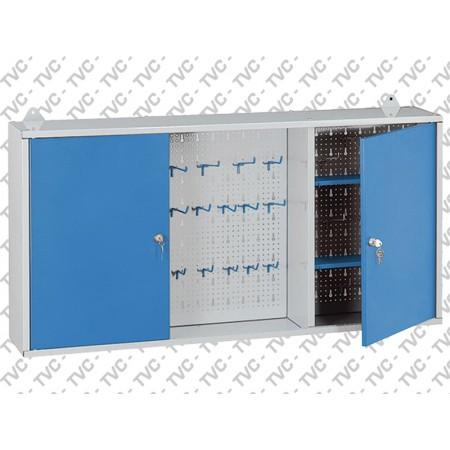 armadietto-da-parete-in-kit-di-montaggio-fervi(1)