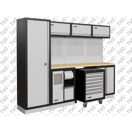 arredamento-modulare-per-officina-fervi(1)