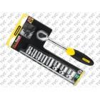 set-9-pz--cricchetto--microtough----bussole-attacco-3-8--stanley(1)