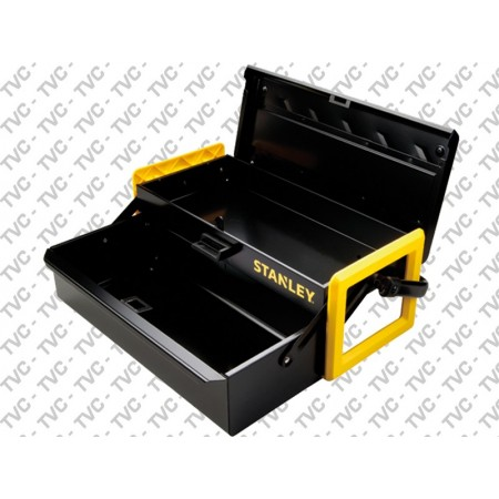 cassetta-in-metallo-cantilever-toolbox-16-stanley(1)