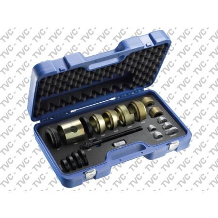 kit-estrattori-cuscinetti-ruote-expert(1)