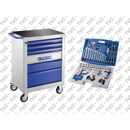 pacchetto-carrello-6-cassetti---cassetta-124-pz-expert(1)