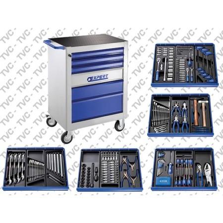 pacchetto-carrello-7-cassetti-5-moduli---assortimento-285-pz-expert(1)