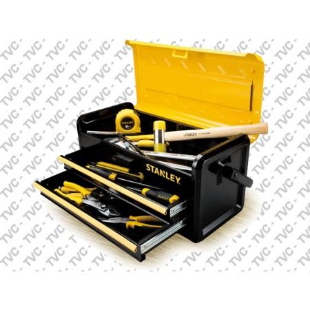 cassetta-in-metallo-toolbox-19--con-2-cassetti-stanley(1)