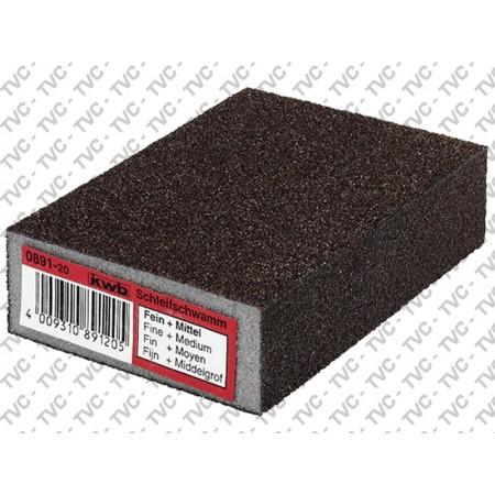spugna-abrasiva-einhell(1)