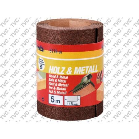 rotolo-carta-abrasiva-einhell(1)