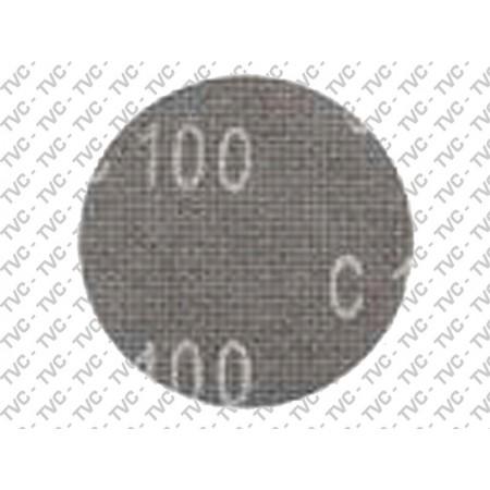 dischi-abrasivi-einhell(1)