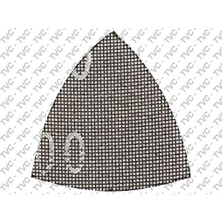 rete-abrasiva-delta-einhell(1)