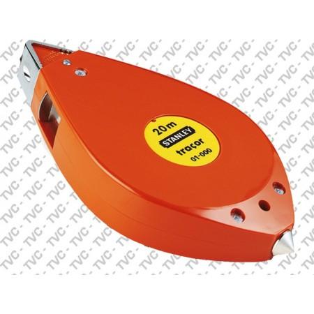 tracor---tracciatore-filo-a-piombo-stanley(1)