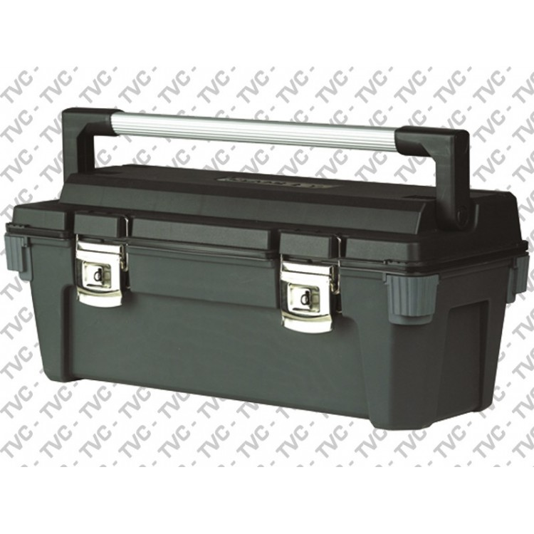 pro-tool-boxes-20-pollici-stanley