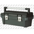Cassetta Professionale Pro Tool Box STANLEY