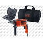 kit-bag-trapano-a-percussione-reversibile-710-w-b-d