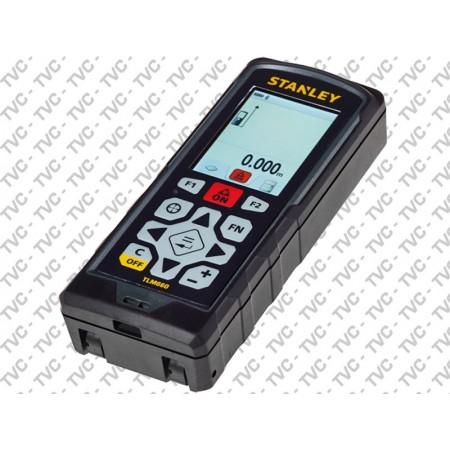 misuratore-digitale-laser-tlm-660-bluetooth-stanley
