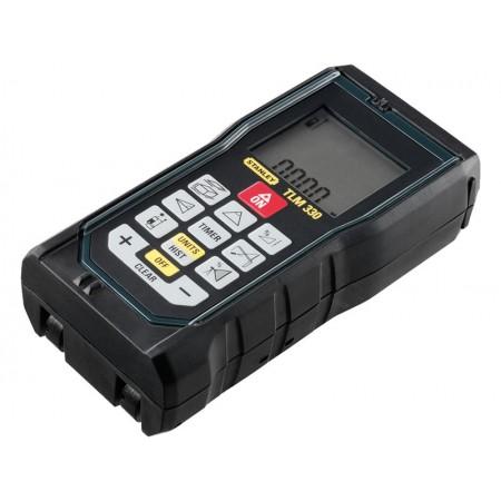 misuratore-laser-tlm-330-stanley