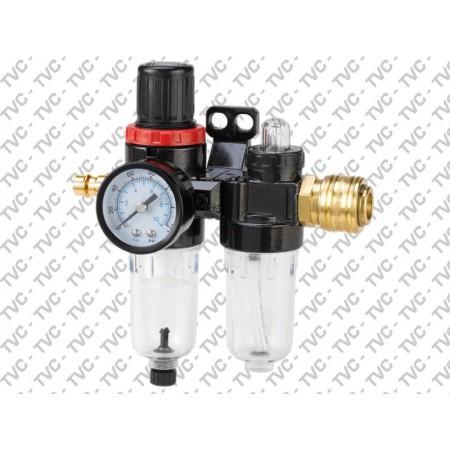 filtro-riduttore-con-lubrificatore-r-1-4--einhell(1)