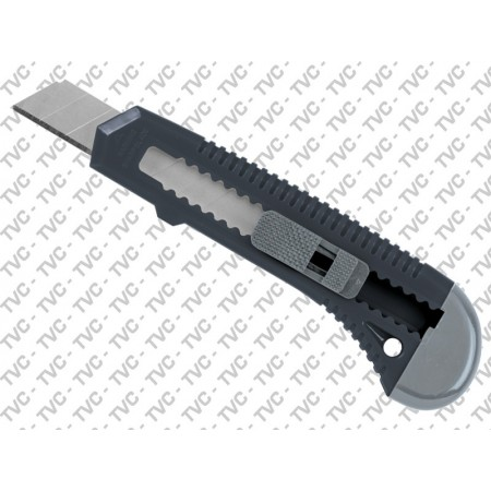 cutter-hobbista-18-mm-kwb-einhell(1)