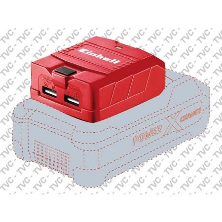 adattatore-usb-a-batteria-te-cp-18-li-usb-einhell(1)