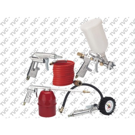set-5-accessori-per-compressore-einhell(1)